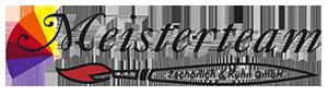 Meisterteam Zschorlich und Kühn GmbH